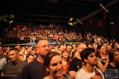 Dežo Ursiny 70 koncert z MMC 2017 / photo by: Marek Bučko