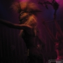 emillie_musicpress_2012_dano-14