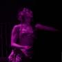 emillie_musicpress_2012_dano-22