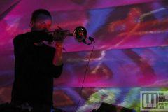 BARABAS-LORINC-LIVE-ACT / FEKETE ZAI 2020