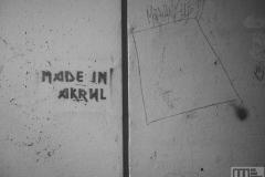 hradby_samoty-21