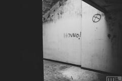 hradby_samoty-23