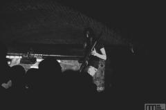 hradby_samoty-37