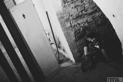 hradby_samoty-4