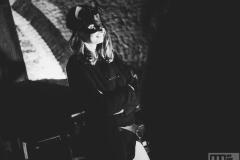 hradby_samoty-49