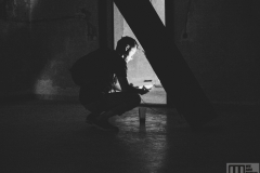 hradby_samoty-60