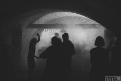 hradby_samoty-66