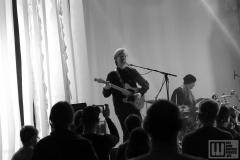 Hvalur 2018 / photo by: Musicpress.sk