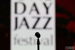 Otvárací koncert One Day Jazz Festival 2018 / photo by: David Majerský