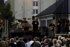 Richard Muller - Kosice 2021 - Štefan Alexovits