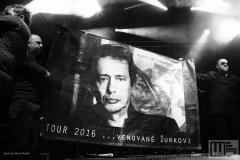 Slobodná Európa 30 - Majestic Music Club / photo by: Marek Bučko