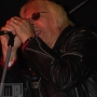 uk_subs_musicpress2012-14