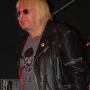 uk_subs_musicpress2012-15