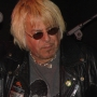 uk_subs_musicpress2012-16