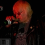 uk_subs_musicpress2012-18