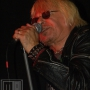 uk_subs_musicpress2012-19