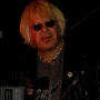 uk_subs_musicpress2012-25