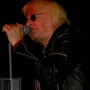 uk_subs_musicpress2012-27