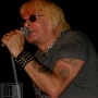 uk_subs_musicpress2012-31