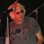 uk_subs_musicpress2012-32