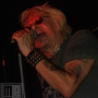 uk_subs_musicpress2012-33