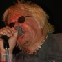 uk_subs_musicpress2012-35
