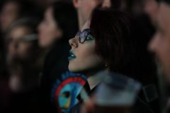 InMusic 2018 / photo by: David MJRSK
