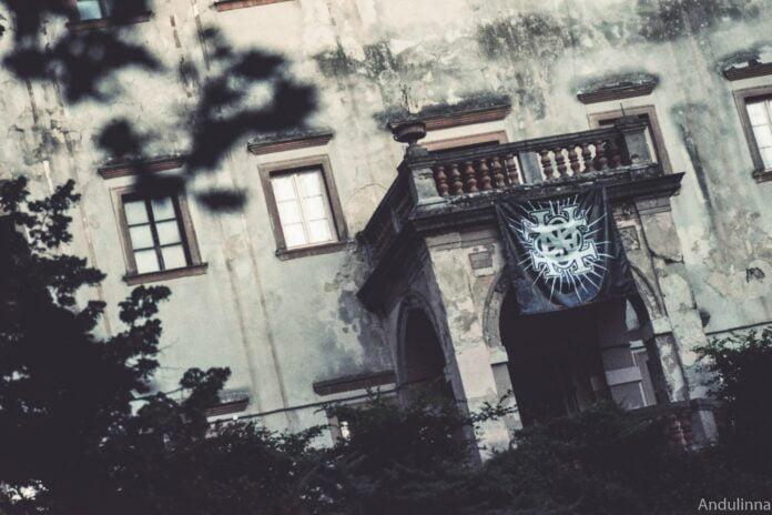 Hradby samoty festival 2020