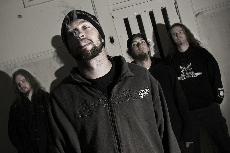 09-psycroptic-promo