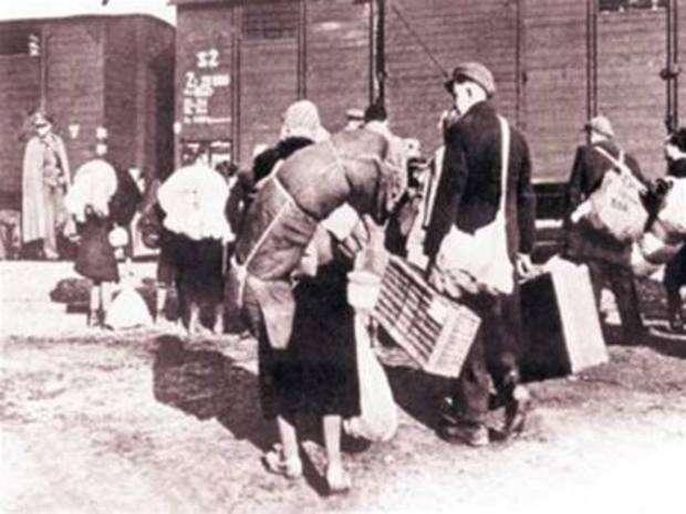 116643-deportacie-sa-mohli-zacat-az-ked-slovenskych-zidov-z-nestandard2