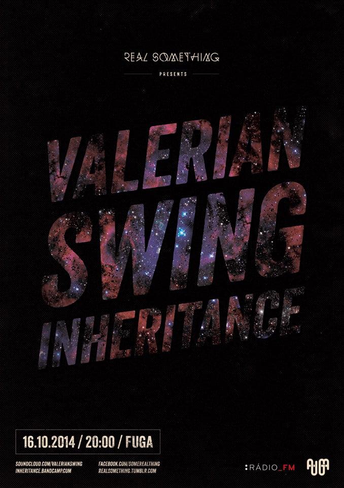 140908_DP_Valerian-swing_FB_image