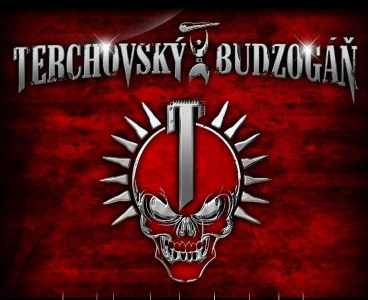 1437035218-po-rocnej-prestavke-sa-vracia-terchovsky-budzogan