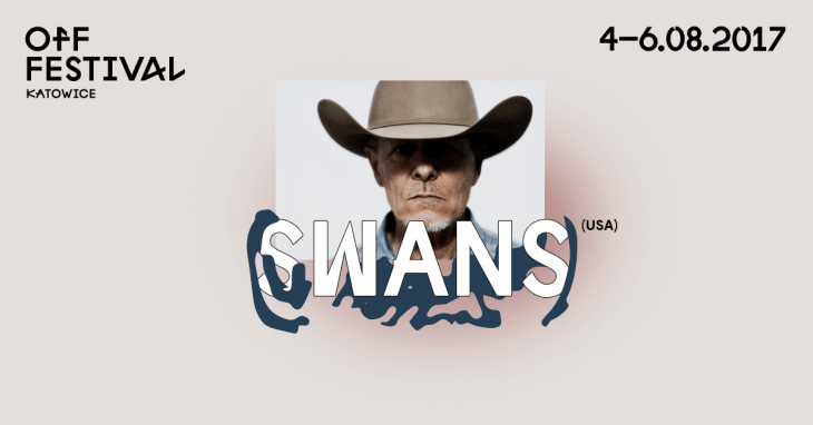 170806_OFF_swans-e1481120381406
