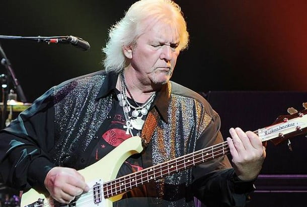 20130130-chris-squire-624x420-1359577584