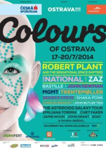 2014-07-17-COLOURS-OF-OSTRAVA-0-Colours