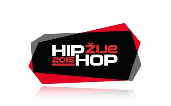 23520_Hip-Hop-Zije-2015-zverejnuje-prve-exkluzivne-mena