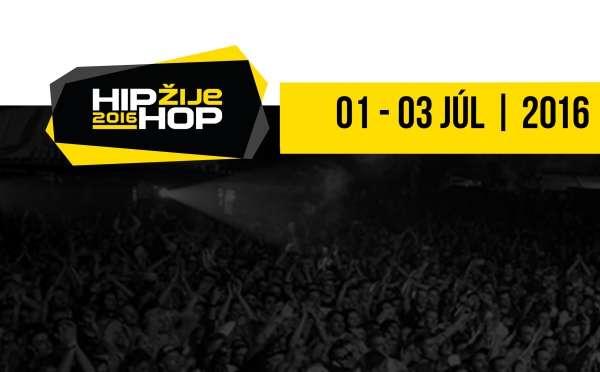 30919_Festival-Hip-Hop-Zije-zverejnuje-prve-mena-vystupujucich-a-slubuje-pestry-program