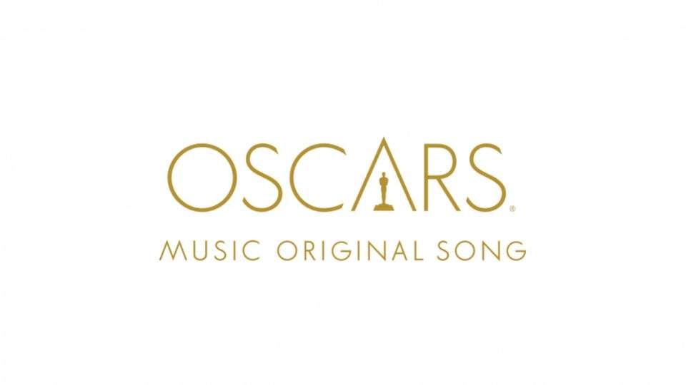 88thmusic_original_song
