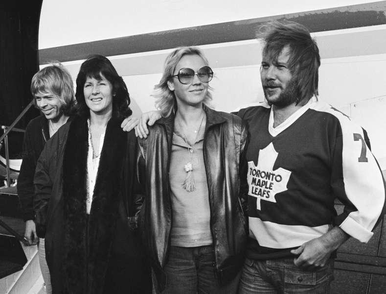 ABBA_Rotterdam_1979