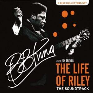 B-B-KING-THE-LIFE-OF-RILEY