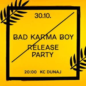 Banner-BKB-release-300x300