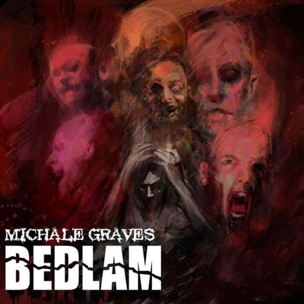 Bedlam_Cover_orchard 021616