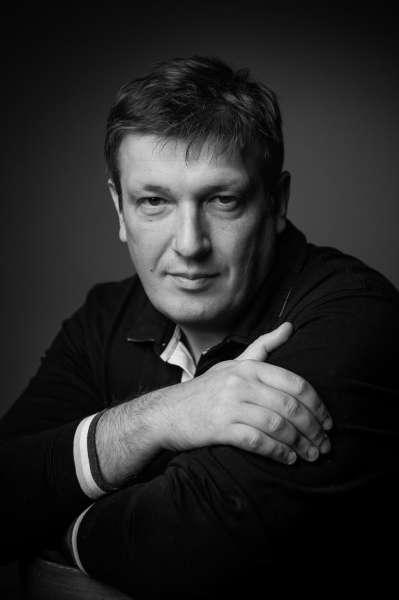 Boris-Berezovsky