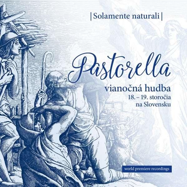 CD-Pastorella-Solamente-naturali-2016