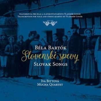 CD-Slovenské-spevy-350x350