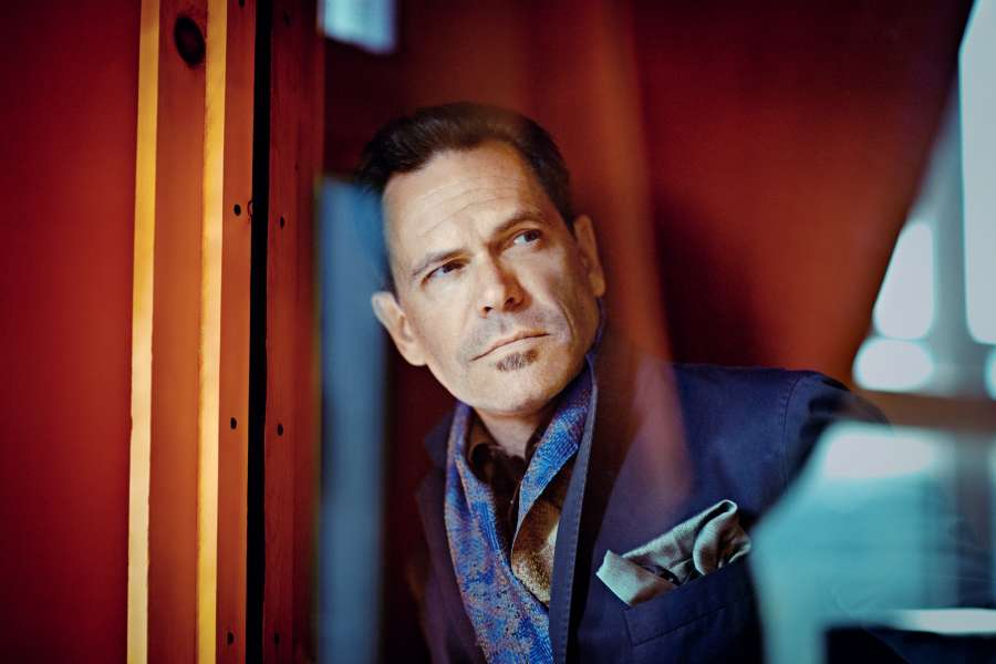 C_KurtElling-Photo_by_Anna_Webber3256_R_v2
