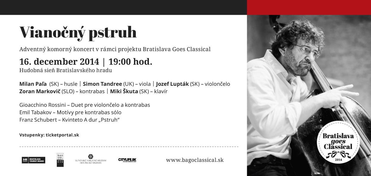 DL_pozvanka_koncert2.indd