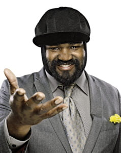 Gregory Porter_small
