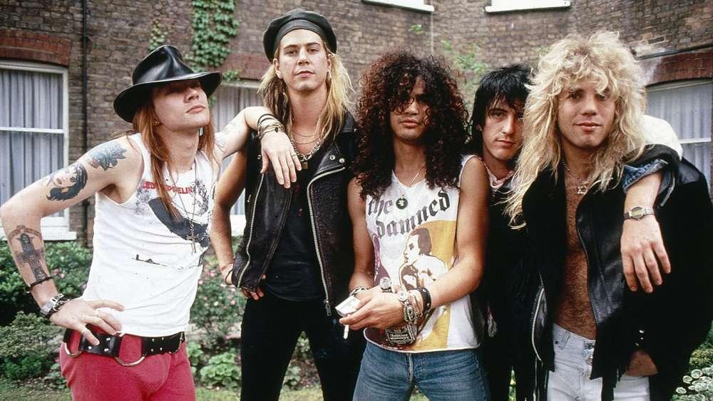 Guns_N'_Roses_80