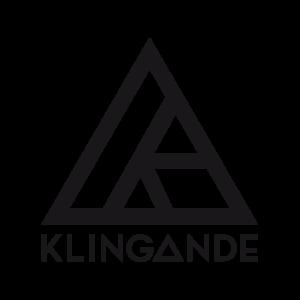 KLGD-Noir